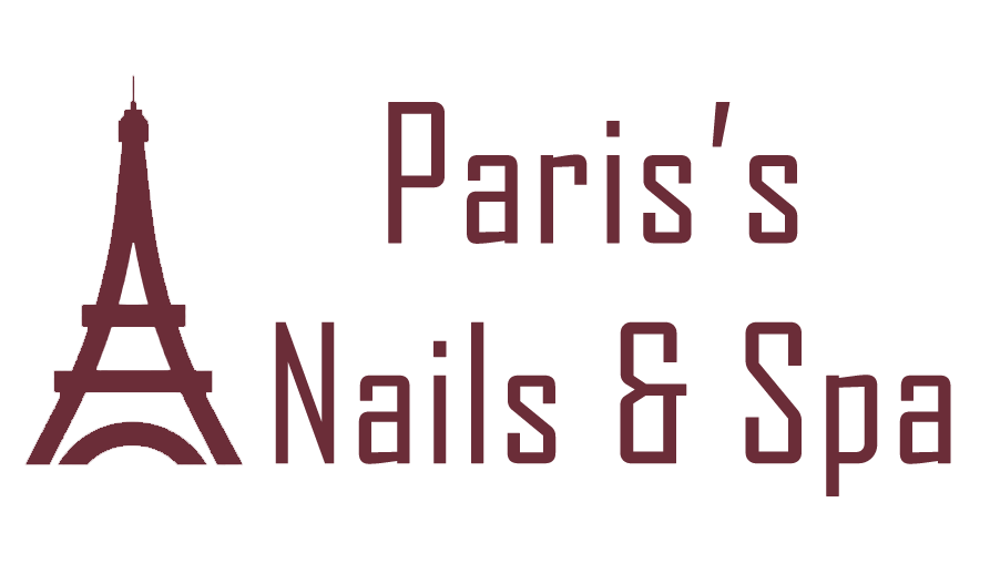 Services at Paris's Nails & Spa | Nails salon in Houston TX 77024
