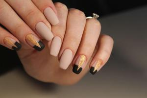 Paris's Nails & Spa | Nail salon 77024 | Houston TX